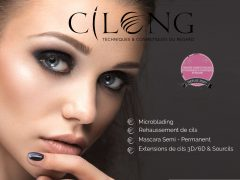 Cilong Emaly