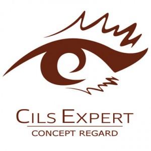 Cils Expert