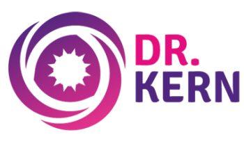 Dr. Kern au salon spa et esthétique