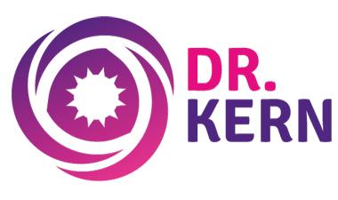 Dr. Kern