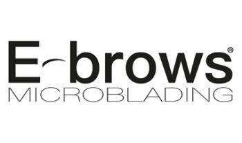 E-Brows Microblading au salon spa et esthétique