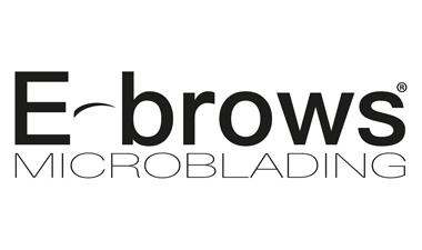 E-Brows Microblading