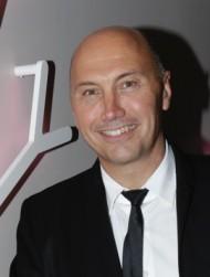 Franck Trecco