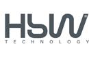 HBW TECHNOLOGY