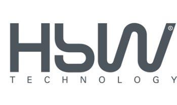 HBW Technology au salon spa et esthétique