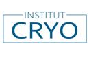 institut cryo au congrès de l'esthétique et du spa