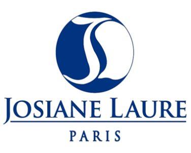 Josiane Laure