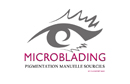 microblading au salon du regard