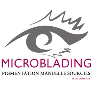 Microblading by Cils Expert