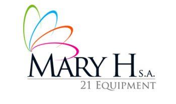 Mary H au salon spa et esthétique