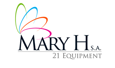 Mary H