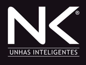NK au salon spa et esthétique