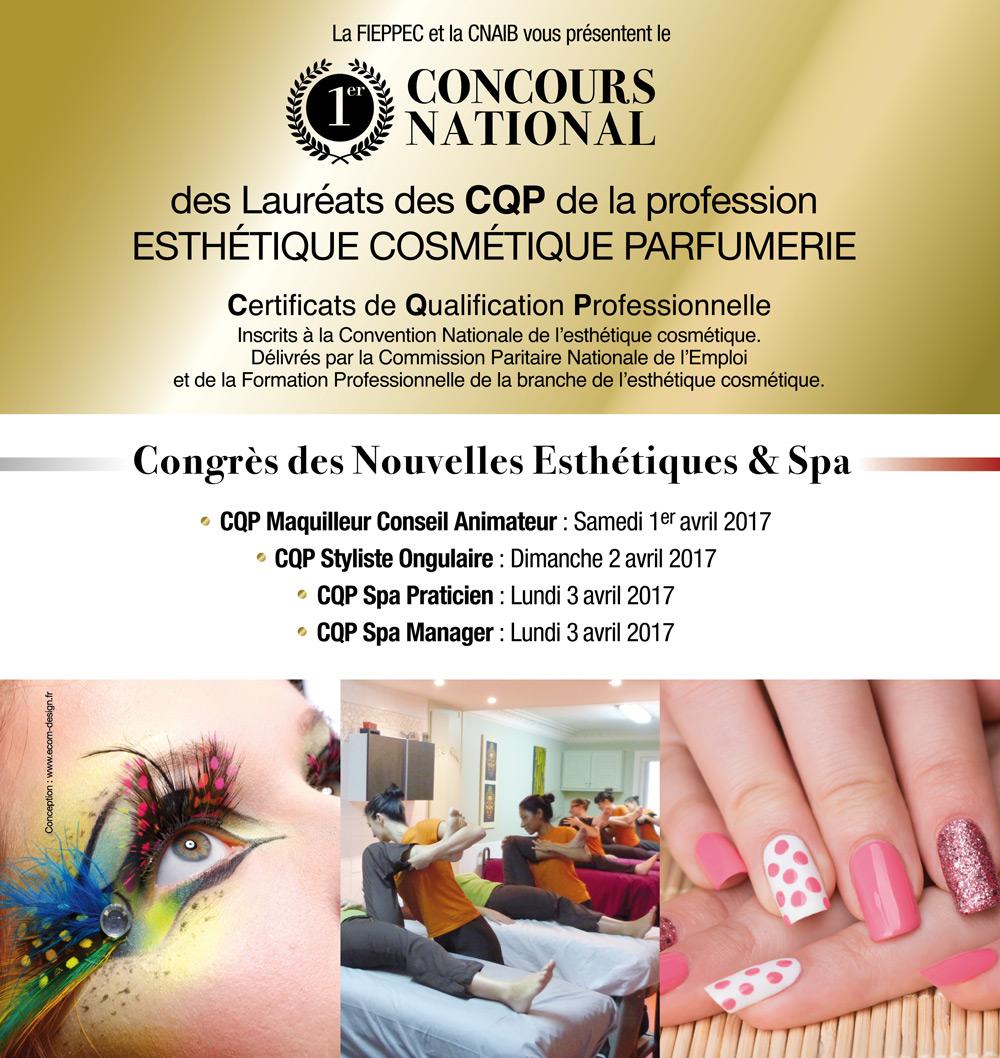 concours-national-des-laureats-des-cqp-2016-2017