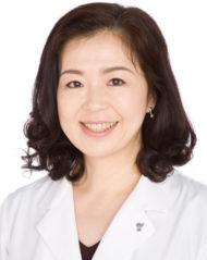 Hidemi Morimasa