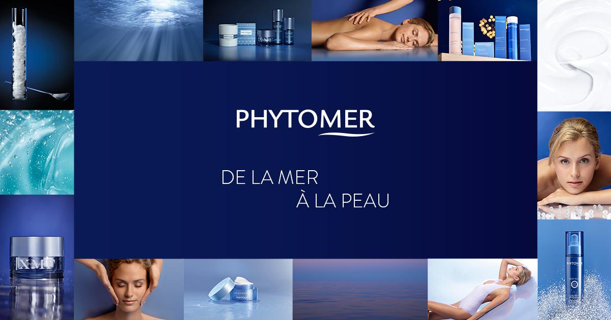 pub-phytomer