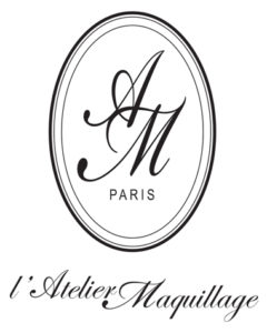 L'Atelier Maquillage Paris