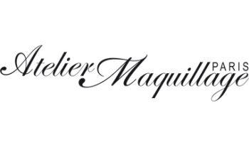 Atelier Maquillage Paris au salon spa et esthétique