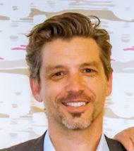 Christian Thomazeau
