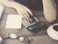 Conférence Esthétique : 10 clés pour augmenter les revenus à chaque étape du parcours client
