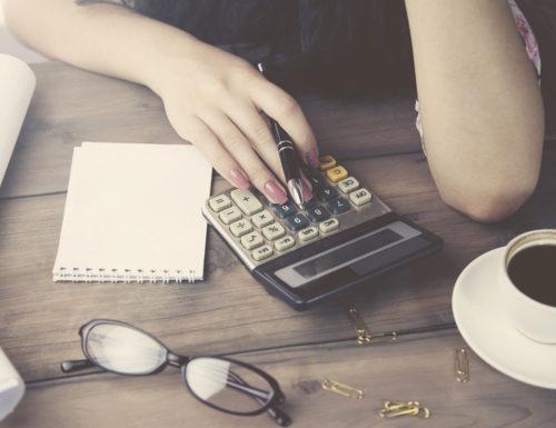 10 clés pour augmenter les revenus à chaque étape du parcours client