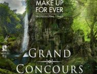 Concours : Le Concours de Maquillage de Make Up For Ever