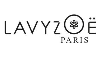 Lavyzoë Paris au salon spa et esthétique