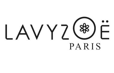 Lavyzoë Paris