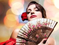 Démonstration Esthétique : Le Massage Andalou