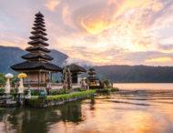 Démonstration Esthétique : Pliritane : Massage Balinais du Cuir Chevelu