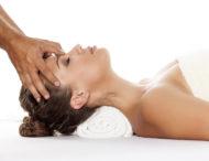 Démonstration Esthétique : Le Massage de l'Impératrice