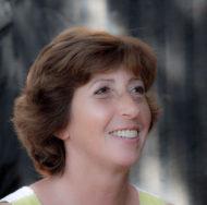Annie Mimouni