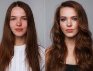 Démonstration Esthétique : Le relooking adapté aux instituts de beauté