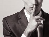 Conférence Esthétique : Les 3 secrets pour faire exploser votre CA