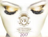 Concours : Les Victoires du Regard 2017
