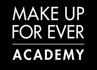Make Up For Ever Academy