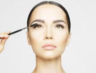 Film Démonstration Esthétique : Les Do & Don't Makeup à partir de 40 ans