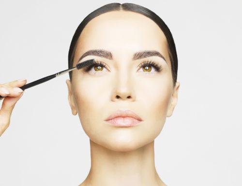 Les Do & Don't Makeup à partir de 40 ans