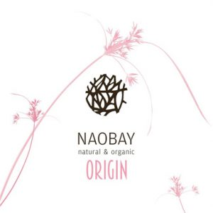 Noabay