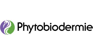 Phyto 5