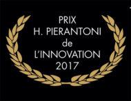 Evénement : Les Prix H. Pierantoni de l'Innovation 2017