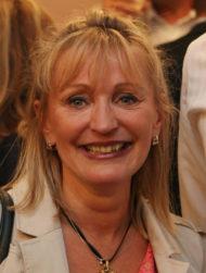Sophie-Hélène Lavaire