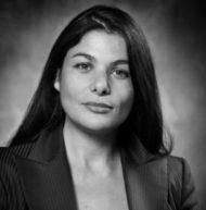 Valérie Dalmayrac