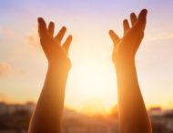Démonstration Esthétique : Comment améliorer la qualité de votre toucher ?