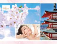 Démonstration Esthétique : Le Soin Japonais Postural du Dos-Gan