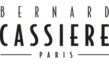 Bernard Cassière au salon spa et esthétique