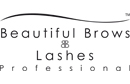 BeautyfulBrows Lashes