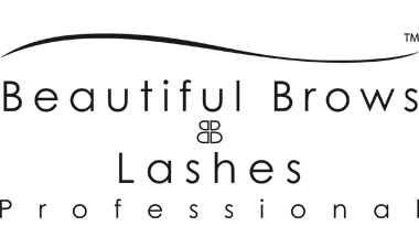 Beautiful Brows and Lashes