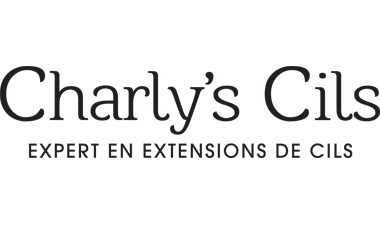 Charly's Cils Academy