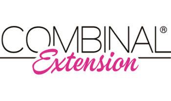 Combinal Extension au salon spa et esthétique