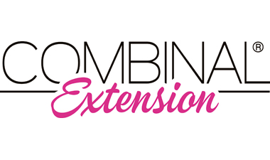 Combinal Extension